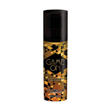Tanning Bed Lotions With Bronzer by Tanning Products On Portal