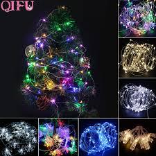 Folding Money Into Christmas Trees Harambeeco