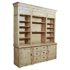 Wood Apothecary Cabinet Plans by Best Apothecary Cabinet Design Ideas U0026 Decors