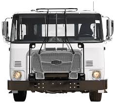 Autocar Company Bumper AB Volvo Truck - Garbage Truck 2953*2660 ... Volvo Trucks Immediately To Be Taken Off Road Steering Defect Truck Images Hd Pictures Free To Download Deer Guard Chrome Fit For Vnl 042019 Front Grill Semi Bumper 2018 New Vnl Vnr Traitions Full Production Of 760 Model Bulk 2006 Semi Truck Item Db1303 Sold May 4 042019 Protector Stainless Steel Autonomous Is A Cabless Tractor Pod 2009 Sale Ucon Id 6301811 Furthers Focus On Freight Efficiency Transporter Developing Autonomous Transport System Trailerbody