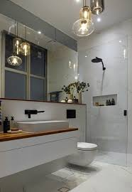 les 25 meilleures idées de la catégorie salle de bain 4m2 sur