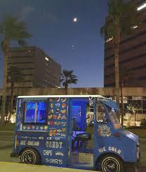 100 Lowrider Ice Cream Truck Lowridericecreamtruck Pictures JestPiccom