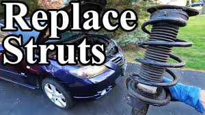 How To Replace Struts In Your Car Or Truck - YouTube Best American Cars Suvs And Trucks Consumer Reports Denver Used In Co Family Truck Built By Stacey David From The Awesome Ultimate Custom Car About Us Dealership Morrisville Pa Daddy Daughter Matching Shirts For Truck Enthusiasts Or Genesis G70 Wins 2019 North Car Of Year Award The Radiator Carl Super City Charitable Car Show In Lisburn A Great Success Ni Blog Gmade Drops Gs02 Bom Ultimate Trail Big Squid Rc Xk8 Rs Tells All Carsmotorcyclestrucks Pinterest Collector Hot Wheels Diecast