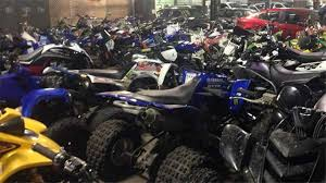 Dozens Of Illegal Dirt Bikes, ATVs Seized In Day Long Round-up ... Craigslist Crapshoot Hooniverse Tri Axle Dump Trucks For Sale By Owner And Truck Accident Pladelphia Cars Best Car Scam List For 102014 Vehicle Scams Google 102617 Auto Cnection Magazine By Issuu Troubleshooters Beware When Buying Online 6abccom Used And 1920 New Update Youtube