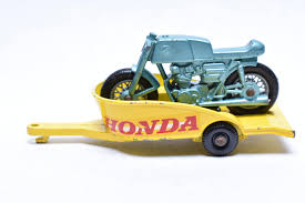 Matchbox Lesney No. 38 Honda Motorcycle & Trailer, W/ Kickstand ... Honda Toys Models Tuning Magazine Pickup Truck Wikipedia Mercedes Ml63 Kids Electric Ride On Car Power Test Drive R Us Image Ridgeline 2014 5 Packjpg Matchbox Cars Wiki From The Past 31 Guiloy Honda 750 Four Police Ref 277 2019 Hawaii Dealers The Modern Truck Transforming Rc Optimus Prime Remote Control Toy Robot Truck Review Baja Race Hints At 2017 Styling 14 X Hot Wheels Series Lot 90 Civic Ef Si S2000 1985 Crx Peugeot 206hondamitsubishisuzukicar Wallpapersbikestrucks Hondas And Trucks Inc Best Kusaboshicom
