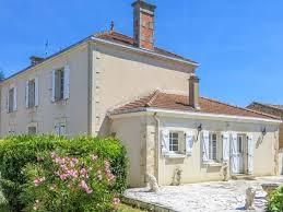 maison a vendre en vendee house for sale in mareuil sur lay dissais vendee maison de