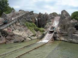 port aventura tarifs et infos sur l un des plus grand parcs d