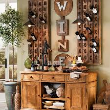 Ebay Pottery Barn Table Lamps by Ideas Pottery Barn Wine Rack For Stylish Organization To Your