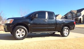 275/70/18 Toyo M/T Tires For Sale - Nissan Titan Forum Damaged 18 Wheeler Semi Truck Burst Tires By Highway Street Wit Golf Cart Tire Boot 18x85 Ditcher V Roll Paddle 33 Inch Wheels New Truck Pinterest Trucks Jeep Want Bigger Tires On Your 42015 Chevy Silverado 1500 Youtube Semitrailer Wikipedia Inch Tires 2500hd Page 4 Diesel Place Chevrolet And Gmc New 285 65 Comforser Mt R18 75r Truck 2856518 Suburban Oem Extreme Intended Anyone Running 2756518 Nissan Titan Forum Dromida Premounted 118 Monster 2 Didc1196 Cars Amazoncom Trinova Wheel Cleaner Rim Cleaning Spray Remove