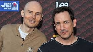 Smashing Pumpkins Today Drum Tab by Smashing Pumpkins Drummer Jimmy Chamberlin How Much Drum Lessons