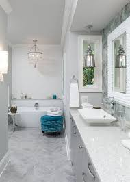Bathroom : Set Bathroom Beach Style Bathroom Cabinets Beach Style ... Beautiful Inspiration Beach Theme Bathroom Ideas Nautical Themed 25 Best And Designs For 2019 Home Diy Most Likeable Elegant Ocean Decor Ideas Remodeling In Themed Bathroom Accsories Sets Lisaasmithcom Coastal Decor Creative Decoration Beach Ocean Shower Curtain Visiontotalco Kids Natural For Design Excellent Decorating Tropical