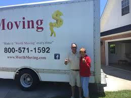 Moving Company, Storage | Worth Moving | Chesterfield VA Nashville Moving Company Green Truck Movers Truck Trailer Transport Express Freight Logistic Diesel Mack Trusted Chattanooga Tn Good Guys And Delivery Springdale Ar Local Long Distance Omaha Moving Company Igo Storage Lets Kids Touch A An Overview Of Companies San Diego To Los Angeles Guide Pros Fniture Household Industry New Program For Kirkwood Insurance Seeking Bristol Area Franchisee News Rescue Services Lewisville Tx 75067 Ypcom St Louis Apartment House Chicago Residential Hollander