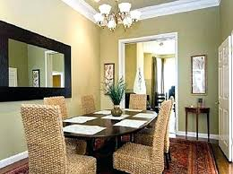 Mirrors For Dining Room Wall Sideboard Decorating Ideas With Decorative