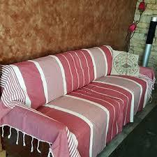plaid pour canapé 2 places plaid pour canapé plaid pour canap cuir canap id es de d coration