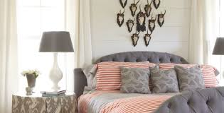 Bedroom Decor Cape Town Awful Organizing Tips Hypnotizing