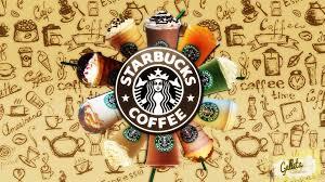 Lovely Full Resolution Photos Of Starbucks 1192x670