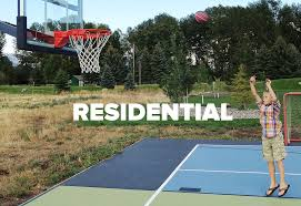 SnapSports | Basketball Courts | Athletic Courts Multisport Backyard Court System Synlawn Photo Gallery Basketball Surfaces Las Vegas Nv Bench At Base Of Court Outside Transformation In The Name Sketball How To Make A Diy Triyaecom Asphalt In Various Design Home Southern California Dimeions Design And Ideas House Bar And Grill College Park Half With Hill