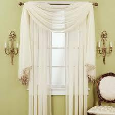 Curtains And Drapes Ideas Decor Emejing Curtain
