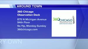 360 Chicago Coupon Code - Futurebazaar Coupon Codes July 2018 Souplantation Coupon On Phone Best Coupons Home Perfect Code Delta 47lm8600 Deals Rental Cars Coupons Discounts Active Discounts Alamo Visa Ugly Sweater Run Flyertalk For Alabama Adventure Park Super Atv Rental Car 2018 Savearound Members Fleet The Baby In The Hangover Discount Hawaii Codes Radio Shack Entirelypets Busch Gardens Florida Costco Weekly Book Tarot