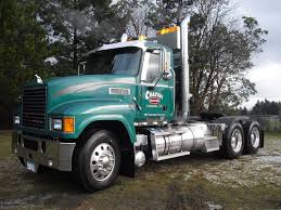Our Trucks Asiaafricainertional Hashtag On Twitter Trucking Company In Council Bluffs Ia Nebraska Coast Inc Coastal Carriers Truck Lines Cascadia Franklin Tn Tnsiam Flickr Driving January 2017 Kinard York Pa Rays Photos Home Tyco Us1 Ho Slot Car Semi Moc Vhtf The Kenworht T680 For American Simulator Dc Ma 2016 Web By Creative Minds Issuu Nearly 500 Pounds Of Marijuana Seized From Semi Driver At Fishers