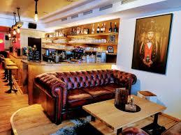 café bar ziz schwaebische alb