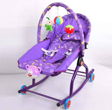 Cheap Baby Purple Color, Find Baby Purple Color Deals On Line At ... Mulfunctional Baby Rocking Chair Comfort Can Push And Shake Girl Rocker Chair Rocker With Infant Cradle Music Electric Newborn 3 In 1 Pushchair Stroller Combination Buggy Twoway Jogger Travel System Pram Purpleblue Prams Pushchairs Mastela 5 And Bassinet For Stylish Convient Detachable Manual Chicco Hoopla Bouncer Pink In West Kilbride North Ayrshire Gumtree Children Girls Gift Cute Plastic Doll Walker Sofa For Accsories House Fniture Decoration Automatic Vibrating Musical Recliner Cradling Swing Free Shippgin Chairs From On