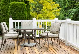 Restrapping Patio Furniture Houston Texas by Repairs Bug Squad And Pow Exterminating Inc
