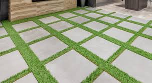 plement the environment of your outdoor space with our outdoor tile options Decide between durable porcelain slate and quartzite floor tile which seem