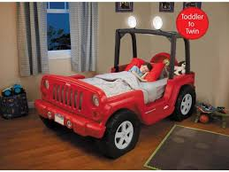 Toddler Bed Rails Walmart by Size Bed Jeep Toddler Bed Red Walmart Com Twin Mattress At Ebb