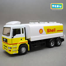 Man Shell Oil Tank Truck Alloy Engineering Car Toy Car Model-in ... Unboxing Cstruction Trailer Truck Toys Wheel Dozer And Tanker Lot Detail 1996 Sinclair Toy New 1995 Edition 1975 Texaco Whats It Worth Lego City For Kids Youtube Vintage Nice Large Gas Semi Tin Metal Bruder Mack Bta02827 Hobbies Amain Two 2 Trucks Mobil Mercari Buy Sell Things You Love Amazoncom Holiday 14 Length Games 60016 Mobil Toy Tanker Truck Model
