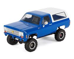 Trail Finder 2 RTR Limited Edition Scale Trail Truck By RC4WD ... Ranch Hand Truck Accsories Protect Your Blog Trucks N Toys Dodge Ram Vehicle Sales Unlimited Offroad Centers Jeep And Upgrades 110 Trail Finder 2 Kit Mojave Ii Body Rizonhobby Rc Kits Rtr Hobbytown Bullhide 4x4 Auto Rms Offroad The Essential 4x4 Their Benefits 3 Of Front End 2019 Chevrolet Silverado 1500 New But Is It Improved