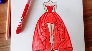 How To Draw A Wonderful Dress - YouTube Womens Designer Drses Nordstrom Best 25 Salwar Designs Ideas On Pinterest Neck Charles Frederick Worth 251895 And The House Of Essay How To Make A Baby Crib Home Design Bumper Pad Cake Mobile Dijiz Animal Xing Android Apps Google Play Eidulfitar 2016 Latest Girls Fascating Collections Futuristic Imanada Beautify Designs Of Houses With How To Draw Fashion Sketches For Kids Search In Machine Embroidery Rixo Ldon Dress Patterns Diy Dress Summer How To Stitch Kurti Kameez Part 2 Youtube