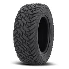 Gripper M/T By Fuel Tires Light Truck Tire Size 37/13.50-24LT ... Call Now208 64615 Corwin Ford 08185 Get Directions Click Radial Tires Reviews Suppliers And First Drive 2019 Chevrolet Silverado 1500 Trail Boss Review General Tire Grabber At2 F150 Light Truck Ratings Trucks We Test Treads Medium Duty Work Info Best Buying Guide Consumer Reports 2018 Ram Edmunds Pirelli Scorpion All Terrain Plus Brutally Honest Kumho Amazoncom Toyo Open Country At Ii Performance Tirep265