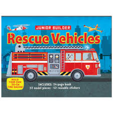 Junior Builder Kits Including Hardback Book, Model Pieces And ... Two Airfix Plastic Model Kits Both 064428 132 Scale 1914 Dennis Fire Apparatus Refurbishment Update Your Truck New Modelt Pedal Cars Hawklindberg Collector Model L1500s Lf 8 German Light Icm Holding Plastic Kits Fire Truck For Sale Best Trucks Tonka Titans Engine Big W 1405 Kit Fe1k Mamod Steam And Train 148th Volvo Engine Lfb Resin Kit A Photo On Flickriver Amtmatchbox Fire Engine Large Lot Of Mixed Ladder Chief Fascinations Metal Earth 3d Laser Cut Modeling Fireengine X36x12cm