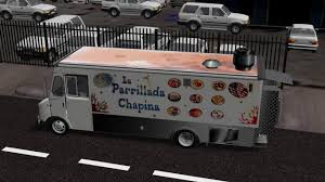 Philadelphia Food Truck Explosion Animation - YouTube Usp Is A Truck Of The Famous American Transportation Company Dave Song On Starting Up A Food Living Your Dream Art South Philly Food Truck Favorite Taco Loco Undergoes Some Changes Halls Are The New Eater Tot Cart Pladelphia Trucks Roaming Hunger 60 Biggest Events And Festivals Coming To In 2018 This Is So Plugged Its Electric 10 Hottest Us Zagat Street Part Of Generation Gualoco Ladelphia Wrap3 Pinterest Best India Teektalks 40 Delicious Visit