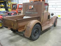 Projects - My 1929 Model A Ford AV8 Truck Build Thread | The H.A.M.B. 1929 Ford Model A Pickup Hot Rod Network 12 Ton For Sale Classiccarscom Cc636645 Truck Living Art Roadster Carstrucksmotorcycles Truck Sale Stock 307269 Near Columbus Oh Aa Youtube Americas Car Museum Features Exhibit Of Work Trucks Precision Restoration
