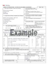 Template: Towing Company Receipt Template Tow Truck Receipt Template Beautiful Blank Towing Invoice Towing Service Pdf Elegant Free Billing Word Roade New Repair And Resume Templates Best Of Contact Info Sheet Forms 380e5a7b0c50 Englishinb Inspirational Custom Books Ideas Invoicent Tax Invoicestatement Download Lovely Unique Sample 20 Tow Form Fresh Format Business Document