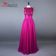 online get cheap western prom dress aliexpress com alibaba group