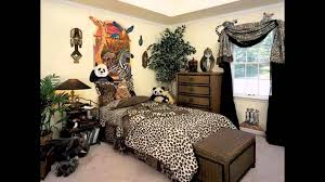 Zebra Print Bedroom Decorating Ideas by Awesome Animal Print Living Room Ideas Youtube In Living Room