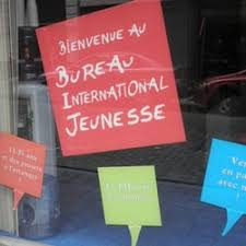 bureau rue du commerce bureau international jeunesse government services rue