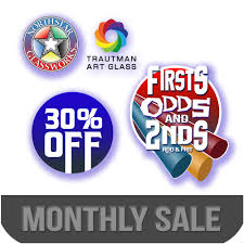 Sales | Mountain Glass Arts Finances Amelia Booking Wordpress Plugin Mochahost Coupon Code 50 Off Lifetime Oct 2019 Noel Tock Noeltock Twitter Gramma In A Box August Subscription Review Top 31 Free Paid Mailchimp Email Templates Colorlib Gdpr Cookie Consent Plugin Wdpressorg 10 Best Chewy Coupons Promo Codes Black Friday Deals Friendsapplique Quotes And Sayings Machine Embroidery Design No 708 The Rag Company Premium Microfiber Towels Send Cookies Get Gifts Delivered Mrsfieldscom Holiday Contest Winners Full Of Spice Candy Love
