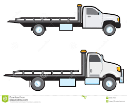 Tow Trucks Stock Vector. Illustration Of Help, Generic - 29464104 Fire Damage On Wrecked Car Loaded A Flatbed Tow Truck At The Gavril Tseries Rollback Flatbed Tow Truck For Beamng Drive Just Guy 1966 Unimog With An Innovative 2005 Intertional 4300 13300 Pclick China Cheap Euro Ii 8x4 370hp Heavy Duty Post Navigation Moc Lego Technic Youtube Truwrecker Salecheap Truckschevronnew And Used Autoloaders Flat Bed Carriers Houston Towing Roadside Assistance 24 Hrs We Price Match Phil Z Towing Flatbed San Anniotowing Servicepotranco Service Near You Ejs 956 8152248