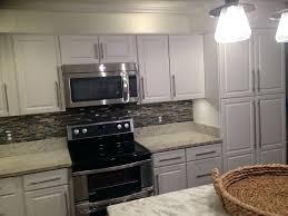 lowes kitchen designer – bloomingcactus