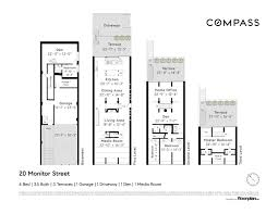 100 Homes From Shipping Containers Floor Plans Container Home Bedroom Quirky House