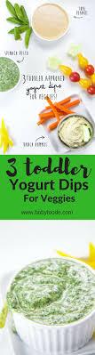 dips cuisine best 25 dip for veggies ideas on healthy dips