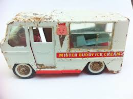 Vintage Mister Buddy Ice Cream Truck | Buddy L Steel Pressed Vintage ... Queens Man May Be Charged With Murder After Running Over 6yearold Chicago Soft Serve Ice Cream Truck Melody Company Old Van Stock Photos Images Alamy Every Day 1920 Shorpy Vintage Photography Serving Up Sweet Marketing Ideas To Small Businses Cardsdirect Blog Song Free Ringtone Downloads Youtube Goodies Frozen Custard Fashion Truck Usa Rusting In Desert Junkyard Video Footage For Sale Amazing Wallpapers Oldfashioned Icecream Photo Image Of Park Trolley