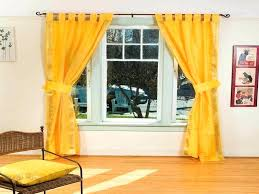 Kitchen Curtain Ideas For Small Windows by Curtain Design Ideas For Small Windows Cute Kitchen French U2013 Drone