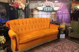 Hamiltons Sofa Gallery Chantilly by Friends Sofa Replica Sofa Hpricot Com