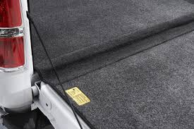 Truck Bed Rugs | Roselawnlutheran Truck Bed Carpet Kits 75166 Diy Vidaldon Just A Car Guy A Roll Of Carpet In The Pickup Bed Good Idea Mat Mats By Access Vw Amarok Double Cab Aeroklas Heavyduty Pickup Tray Liner Over Images Rhino Lings Do It Yourself Garage How To Install Bedrug Molded On Gmc 2500 Truck Liner Wwwallabyouthnet Canopy Sleeper Part One Youtube Dropin Vs Sprayin Diesel Power Magazine For Trucks 190 Camping Kit Rug Decked With Topper 3 Of The Best Tents Reviewed For 2017
