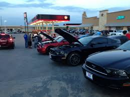 Craigslist Cars San Antonio Tx | Carsite.co Imgenes De Trucks For Sale In San Antonio Texas By Owner Used 2014 Harley Davidson Street Glide Motorcycles For Sale Craigslist Free Stuff New Car Models 2019 20 Cars And 2018 Reviews Tx And Top Chevrolet Beautiful Awesome Salt Colorado Z71 In Ancira Winton Castroville Dodge A100 Parts Volvo Of Dealership 2017 Kia Forte5